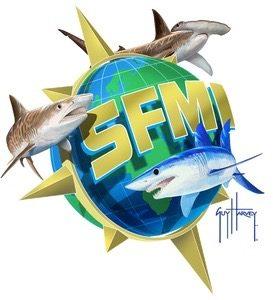 Shark Friendly Marina